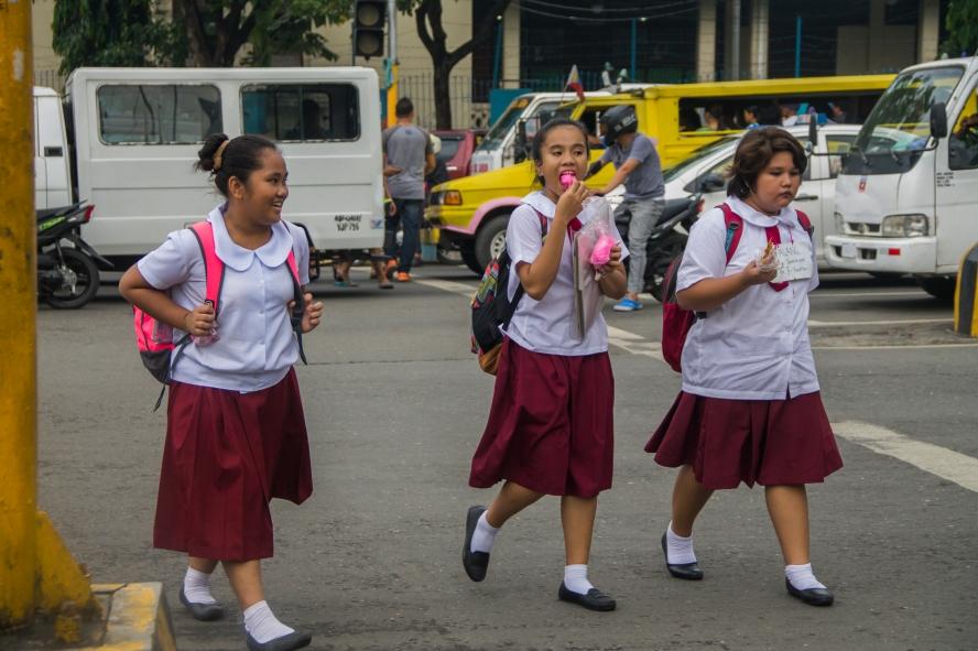 1595FILIPINAS1595A