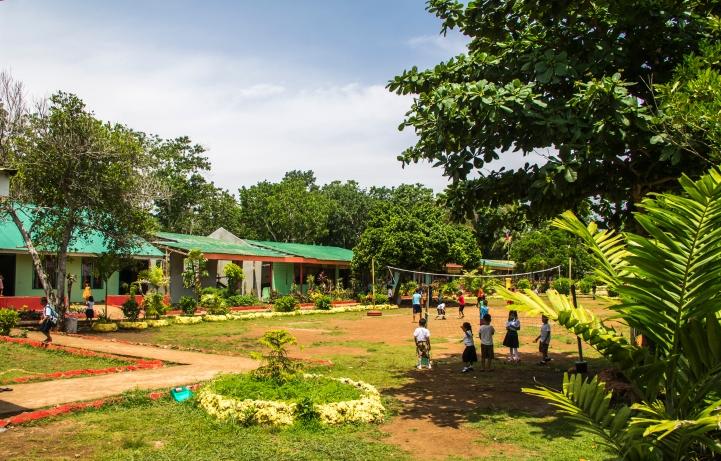 1604FILIPINAS1604A